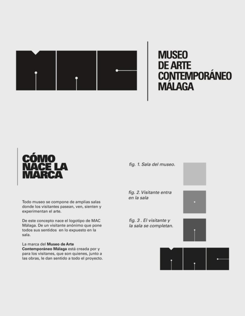 MAC Málaga 2