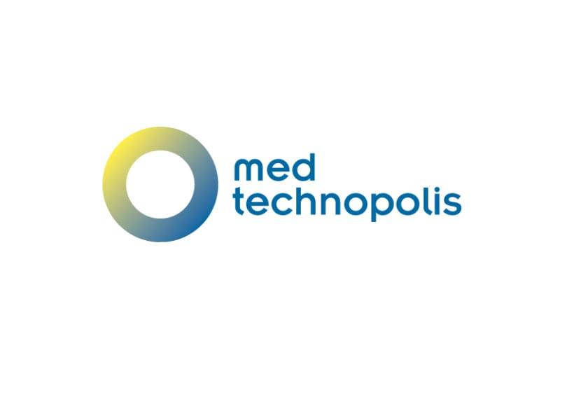 MED Technopolis 3
