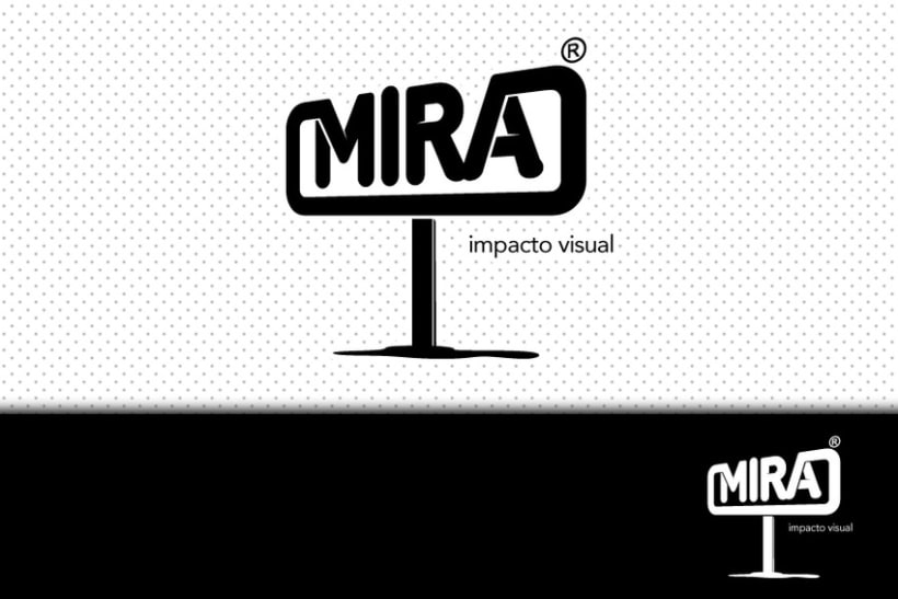 MIRA 1