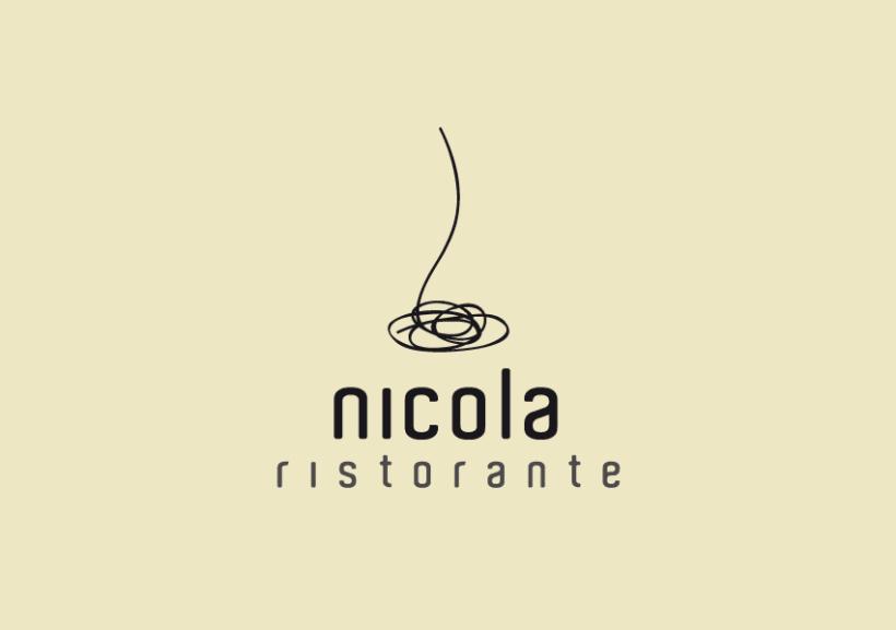 Nicola Ristorante 2