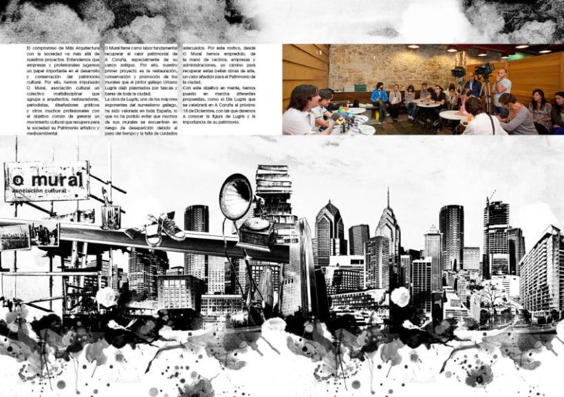 Dossier Mas Arquitectura 6