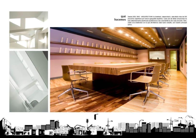 Dossier Mas Arquitectura 4