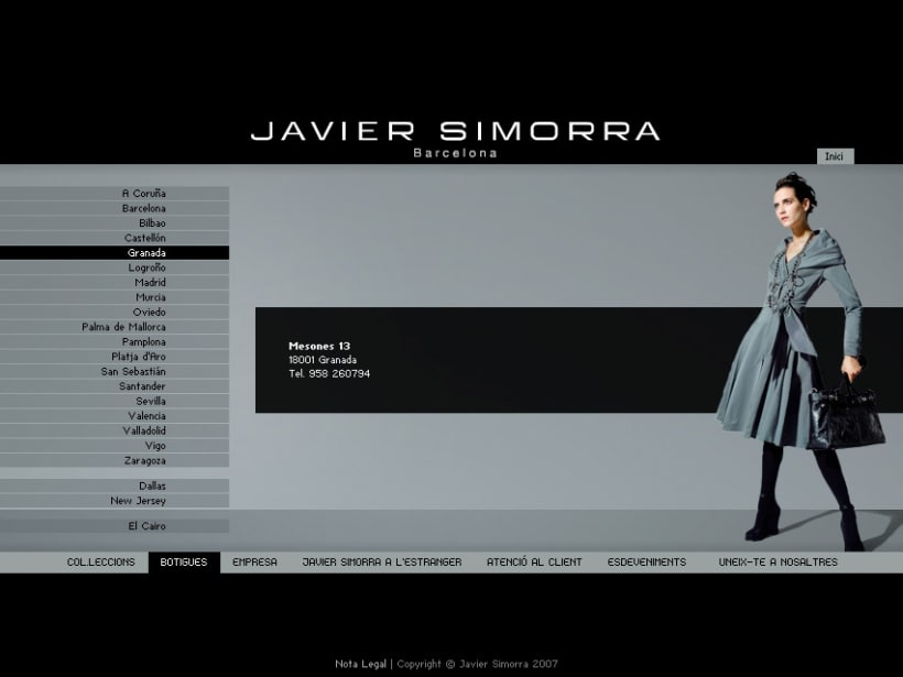 www - Javier Simorra 3
