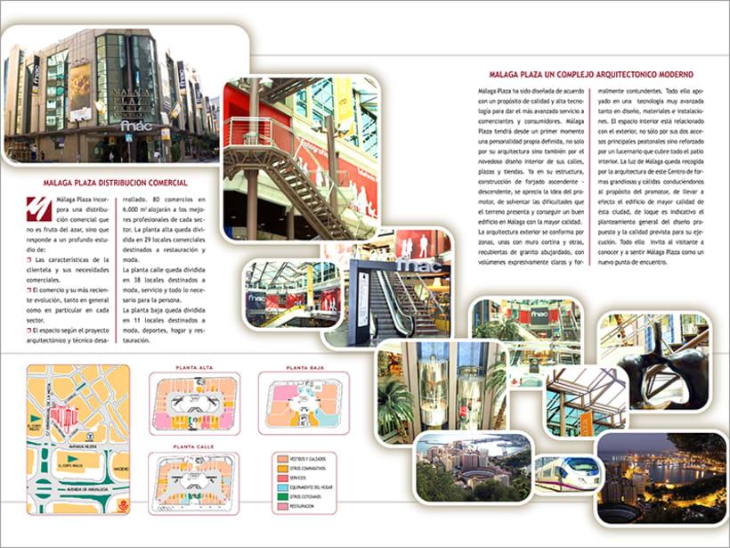 Edición_Diseño. 6