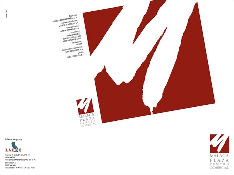 Edición_Diseño. 5