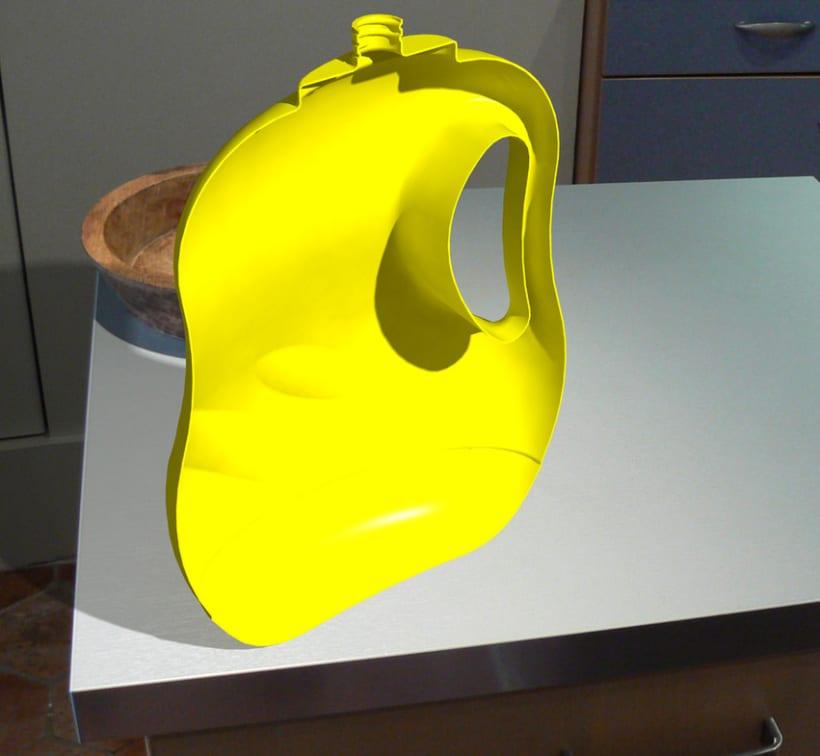 Diseño industrial 5