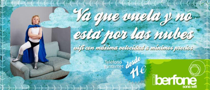 Telecomunicaciones  10