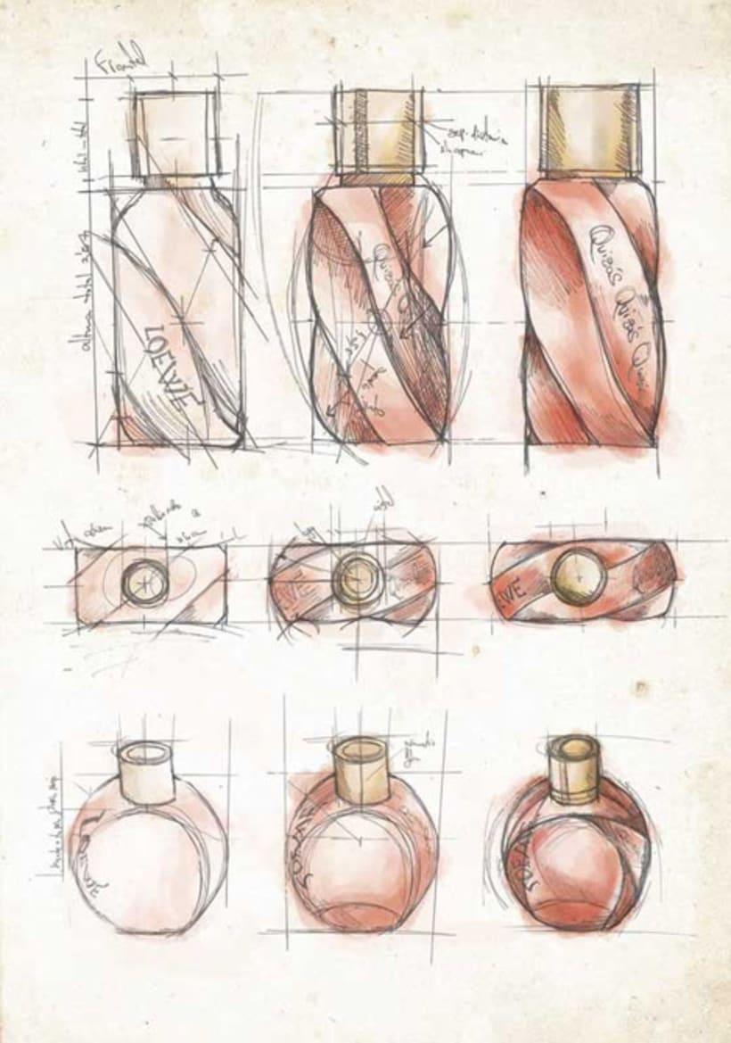 Diseños de ilustración 9