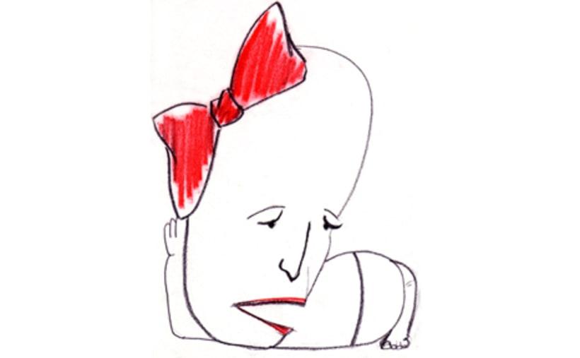 Ilustración 21