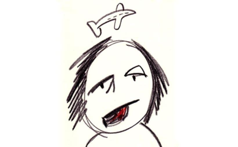 Ilustración 20