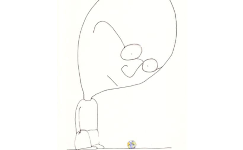 Ilustración 16