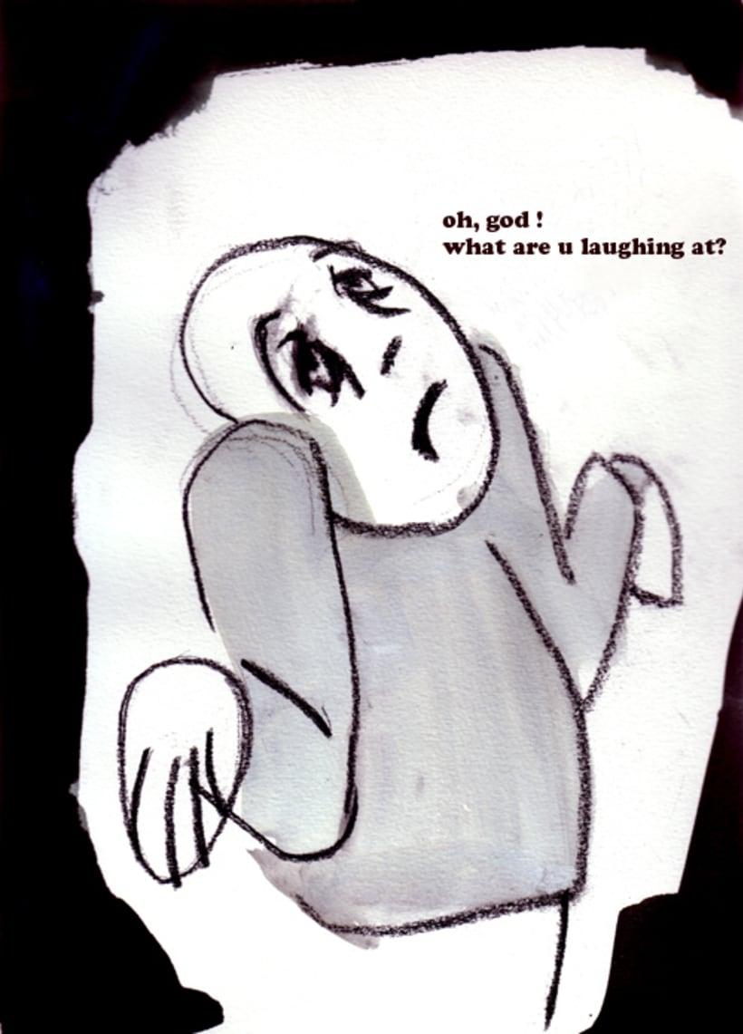 Ilustración 10