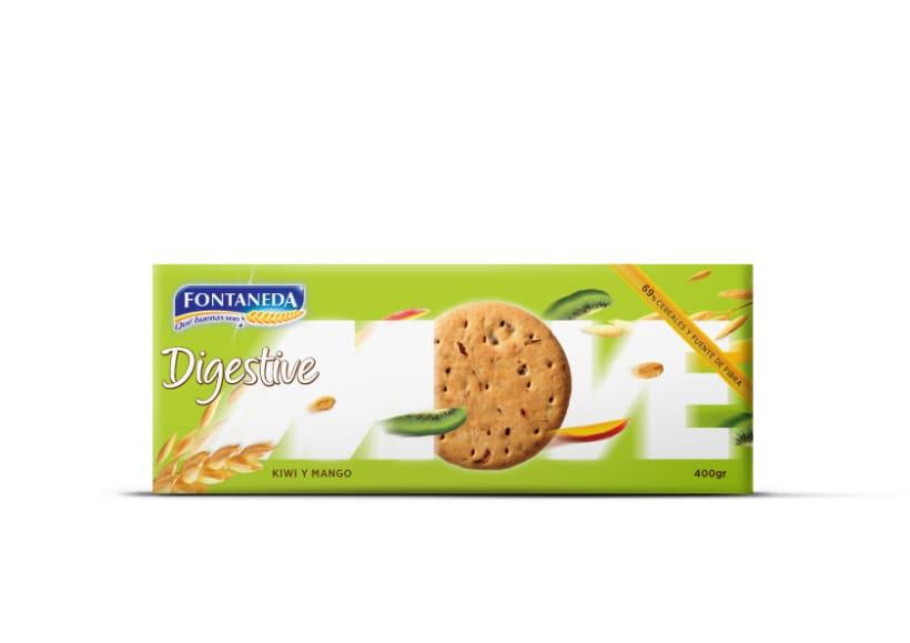 Digestive Fontaneda 3