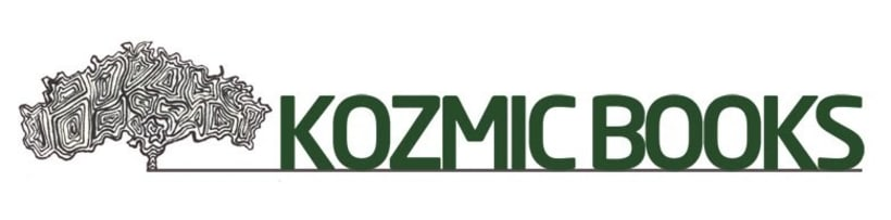 Kosmic books 1