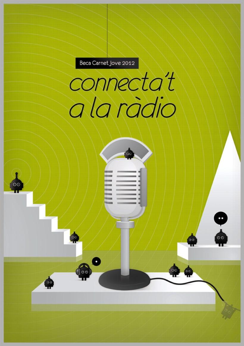 Connecta't al disseny 2011 (Proyecto finalista) 3