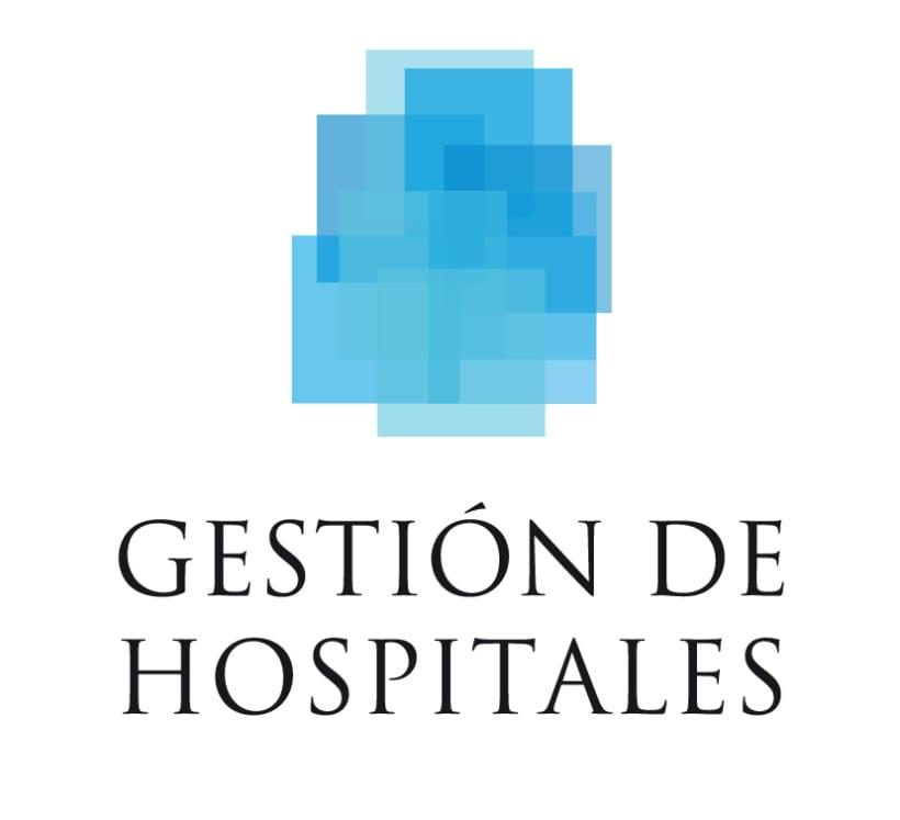 IMAGEN CORPORATIVA GESTIÓN DE HOSPITALES 2