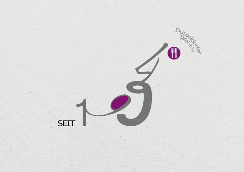 Ilustración publicitaria 11