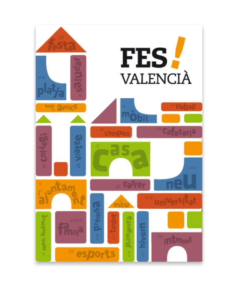 Fes Valencià 1