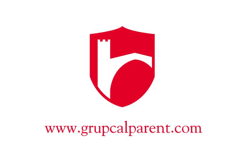 Marca Grup Cal Parent 2