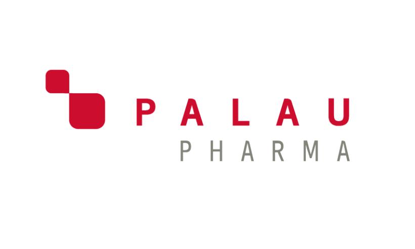 Palau pharma 2