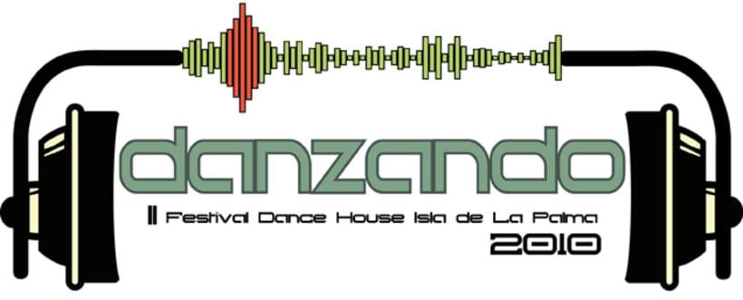 Danzando 2