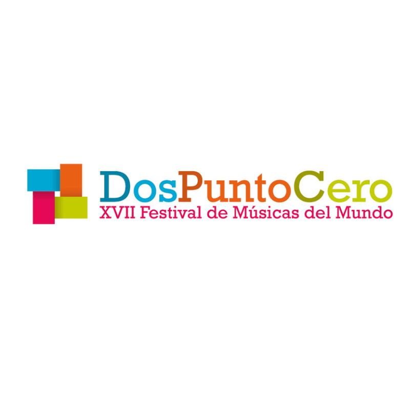 DosPuntoCero  1