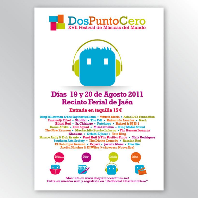 DosPuntoCero  7