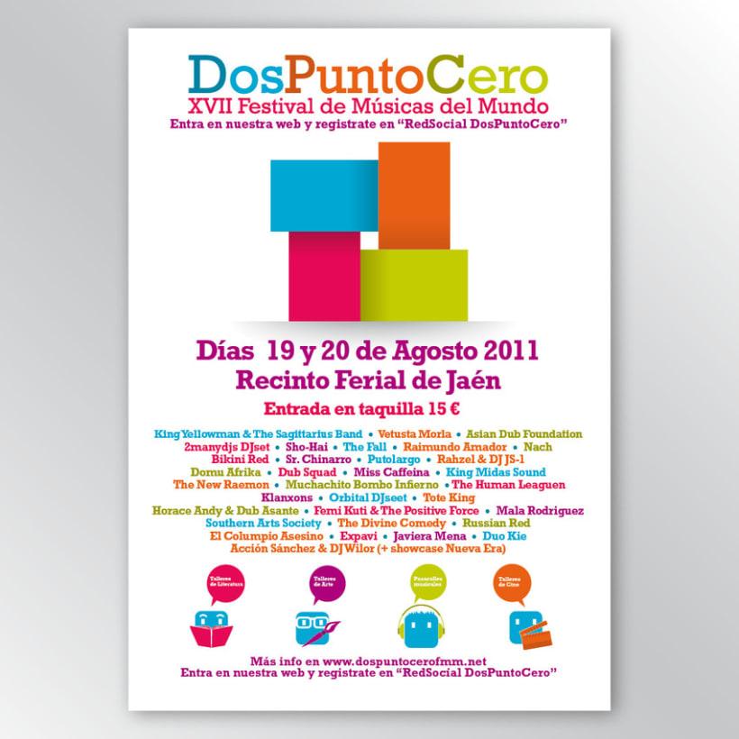 DosPuntoCero  6
