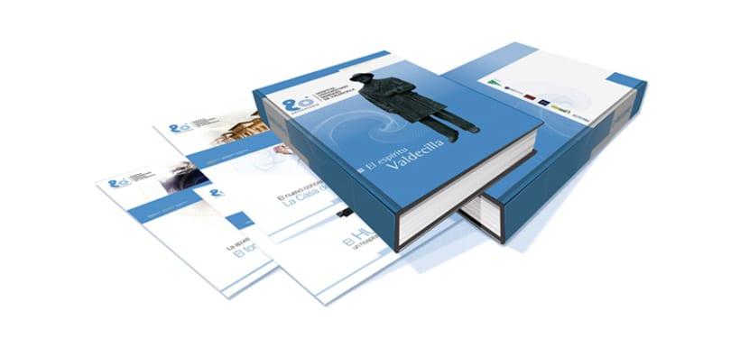 graphic design 7