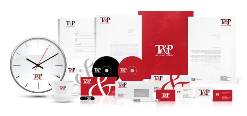 graphic design 10