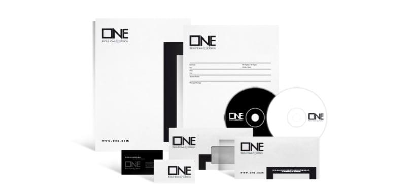 graphic design 12