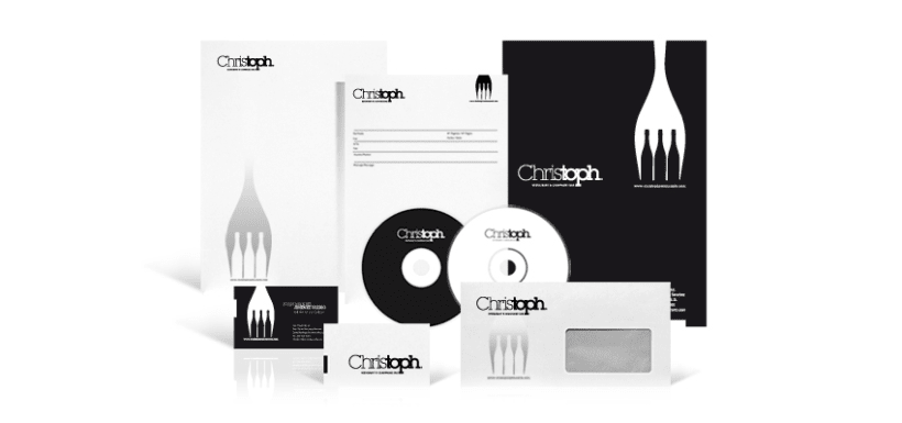 graphic design 16