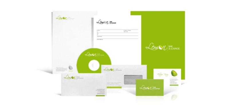 graphic design 18