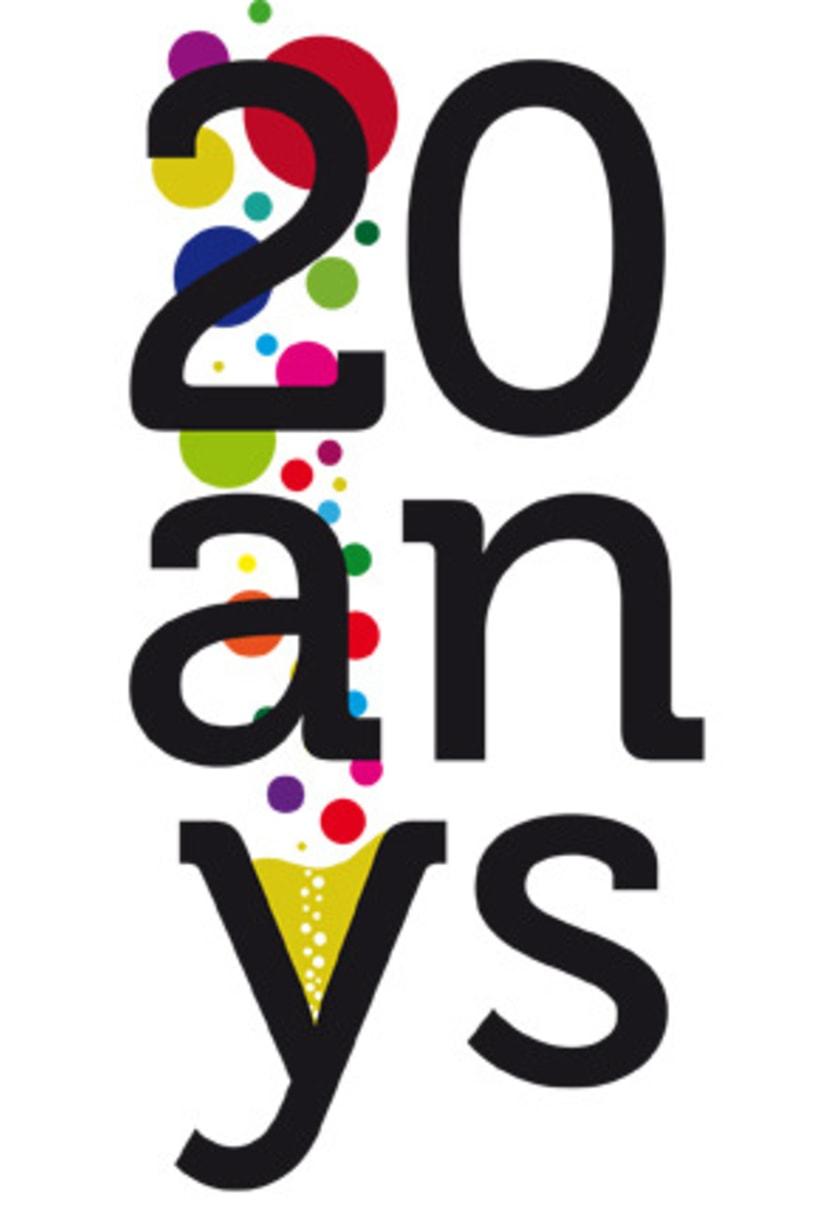 20 anys 1