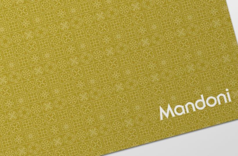 Mandoni 2