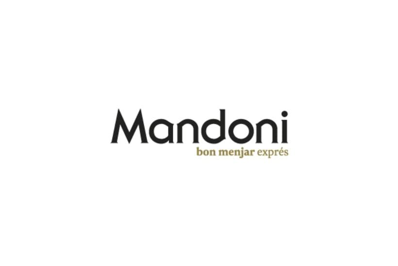 Mandoni 1