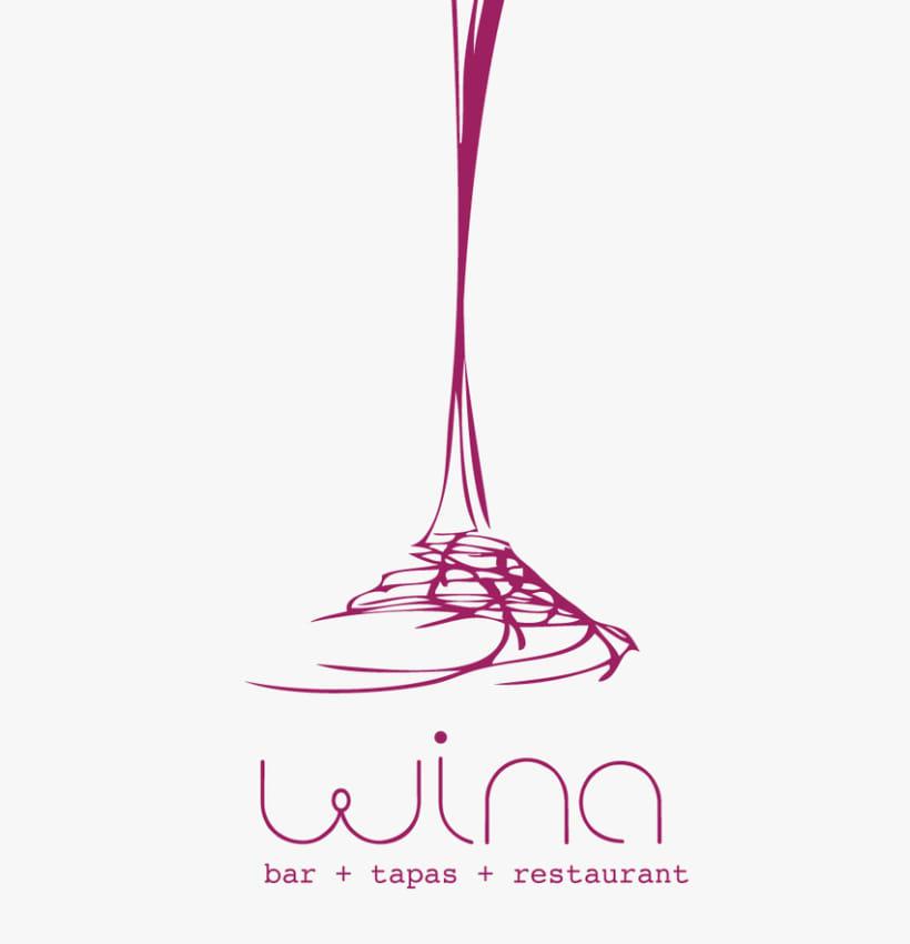 Wina  1