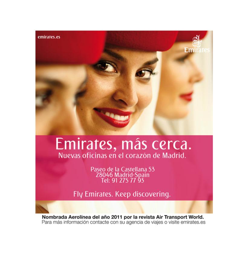 Emirates 14