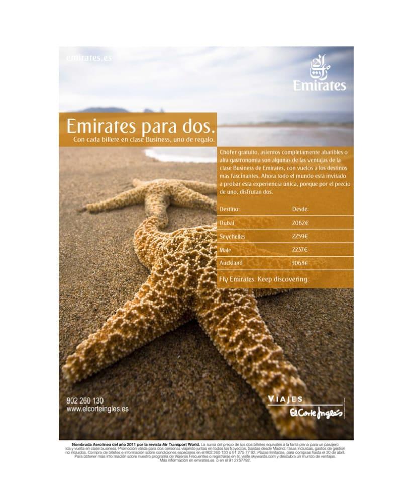 Emirates 8