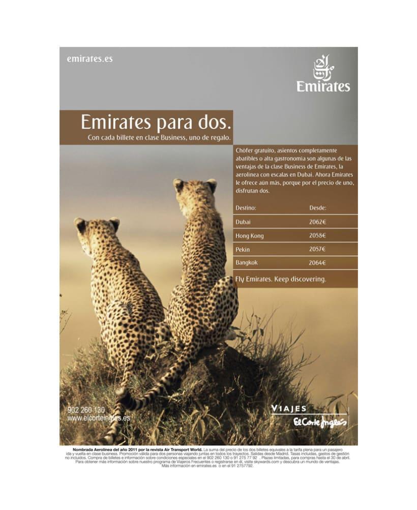 Emirates 7