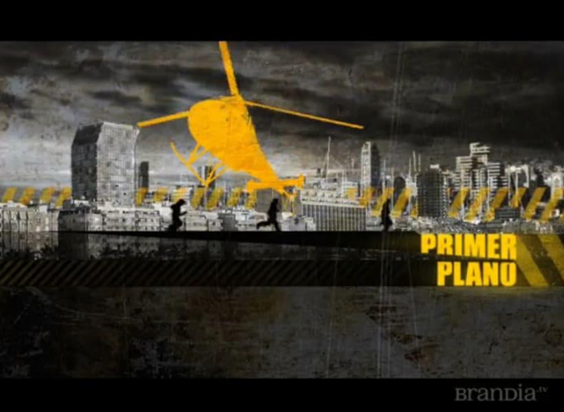 Primer Plano 3