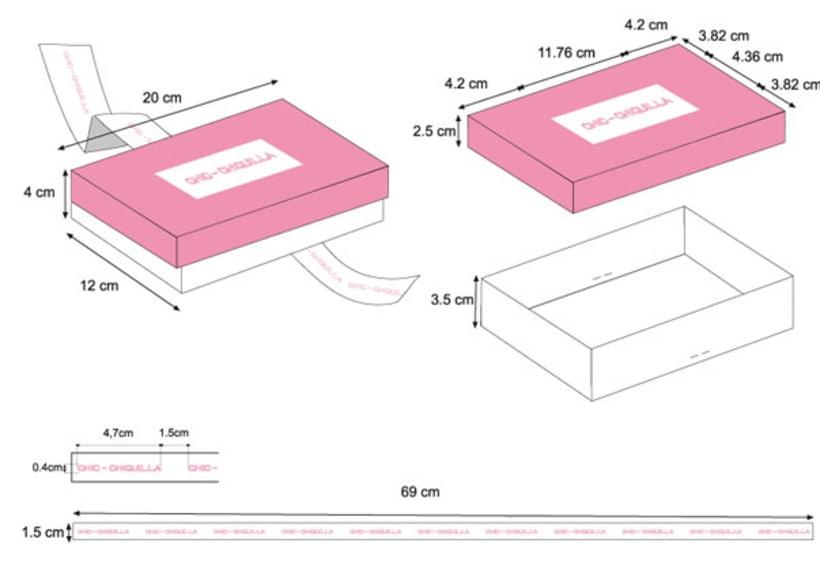 Diseño gráfico y maquetación 11