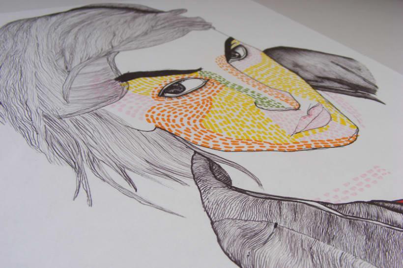Portrait 01 7