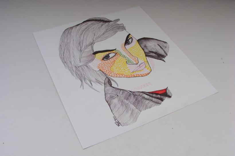 Portrait 01 2