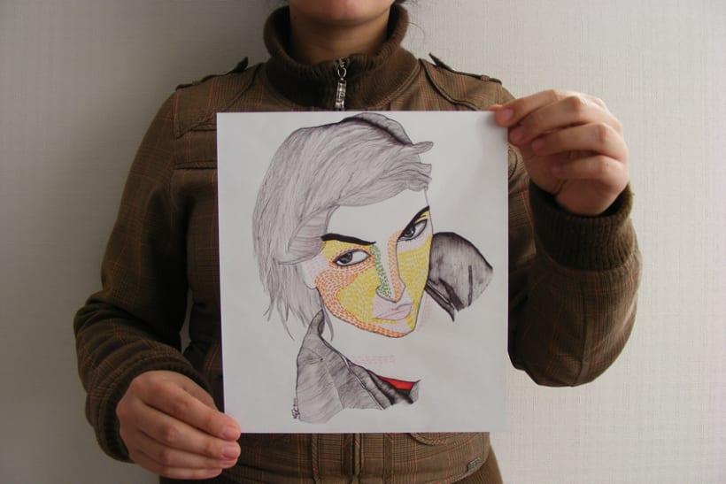 Portrait 01 1