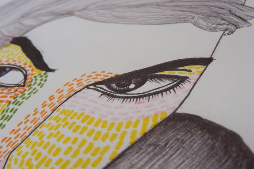 Portrait 01 4