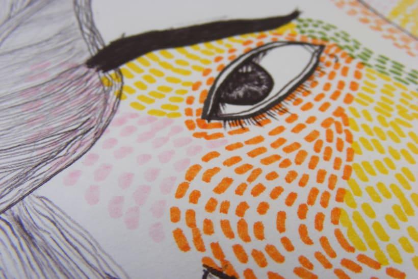 Portrait 01 5