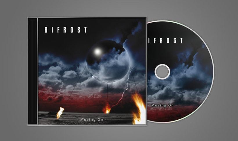 Bifrost  1