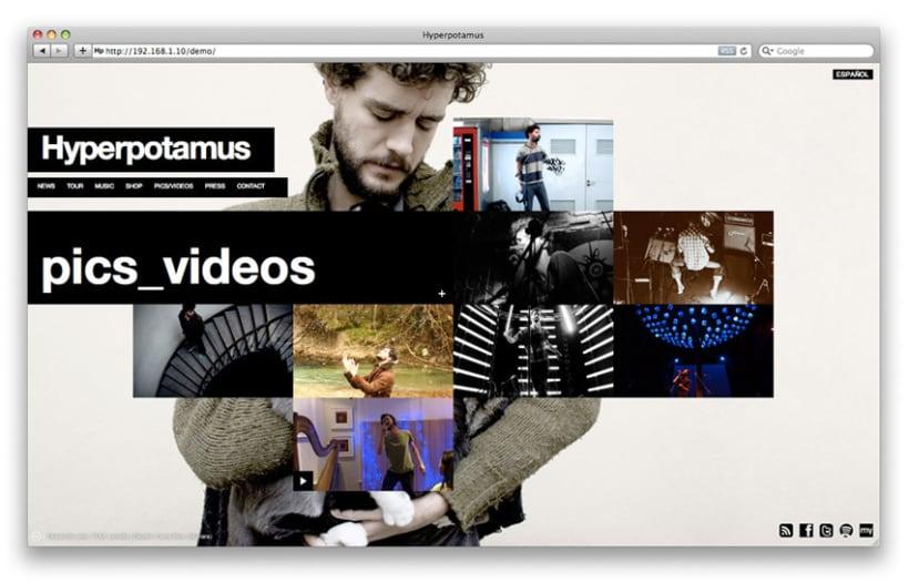 hyperpotamus.com 3