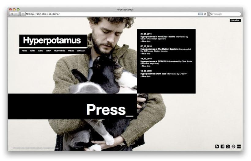 hyperpotamus.com 4